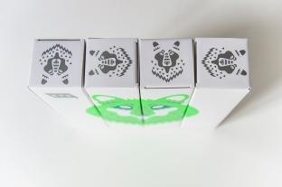 Image Symbol Box